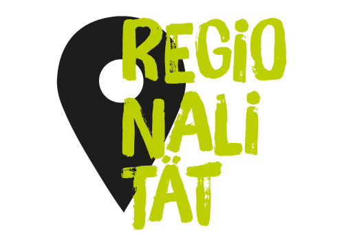 Regionalität